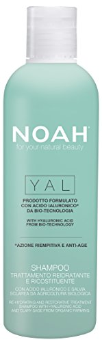 noah-yal-shampoo-with-hyaluronic-acid-250-ml