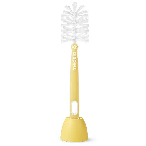 Medela Quick Clean Cepillo para biberones