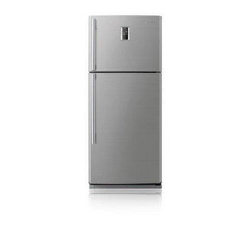 Samsung RT59ZMTG nevera congelador Independiente Gris