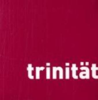 trinitat-no-2-grosse-namen