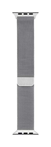 Apple Loop in Maglia milanese (44mm)