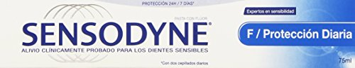 sensodyne-multicare-pasta-dentifricia-75-ml