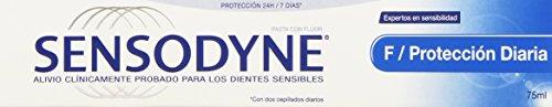 sensodyne-pasta-de-dientes-proteccin-diaria-75-ml