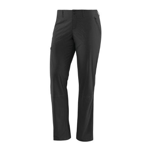 Merrell Belay Pantalon pour femme noir
