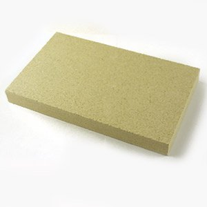 vermiculite-fire-boards-250-x-200-x-25-mm-high-density