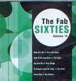 The Fab Sixties Vol.14