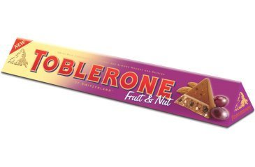 toblerone-fruit-and-nut-giant-limited-edition-4-x-400-g-switzerland-total-16-kg