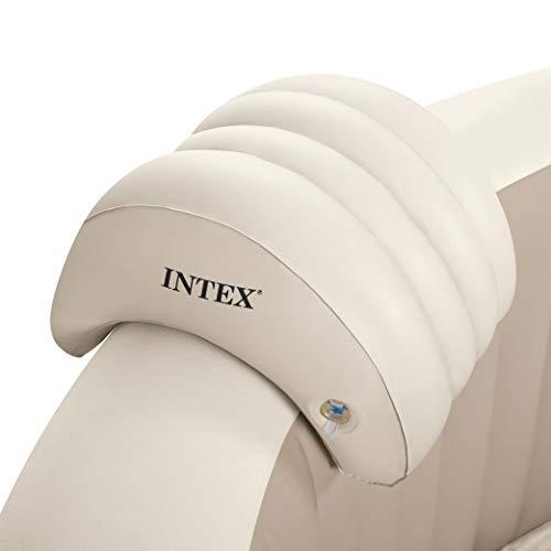 Intex PureSpa Kopfstütze