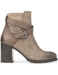Amazon.it  TORTORA - FANTASIA SRL   Scarpe da donna   Scarpe  Scarpe ... 64044d4ff1e