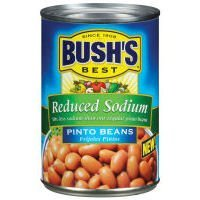 bushs-best-pinto-beans-reduced-sodium-16-oz-pack-of-12-by-bushs-best