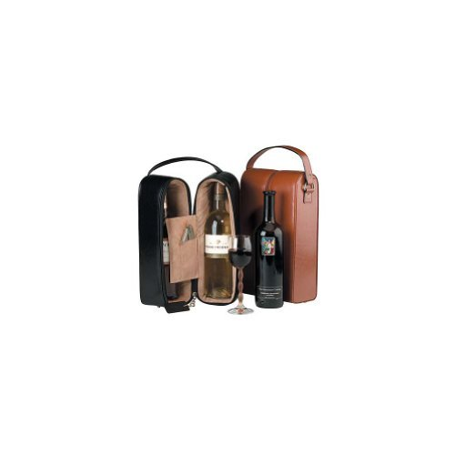 royce-leather-double-wine-presentation-case-black-by-royce-leather