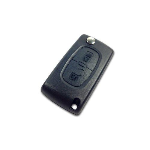 coque-de-cle-telecommande-2-boutons-pour-plip-peugeot-207-307-308-ce0536