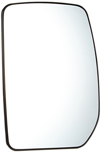 Preisvergleich Produktbild Van Wezel 1898831 Spiegelglas,  Außenspiegel