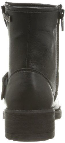 Les Tropéziennes par M. Belarbi Cristal, Boots fille Noir