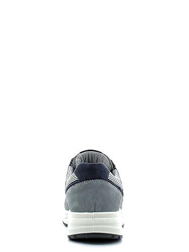 IGI&CO 7715 Sneakers Uomo Grigio Sast En Línea qmOzEf