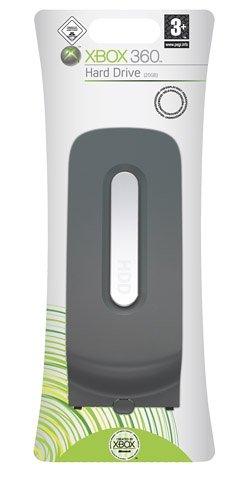 Xbox 360 Hard Drive (20GB)