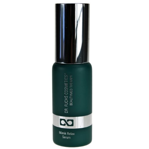 dr-fuchs-beautymed-therapy-lifting-power-mimica-relax-serum-30-ml