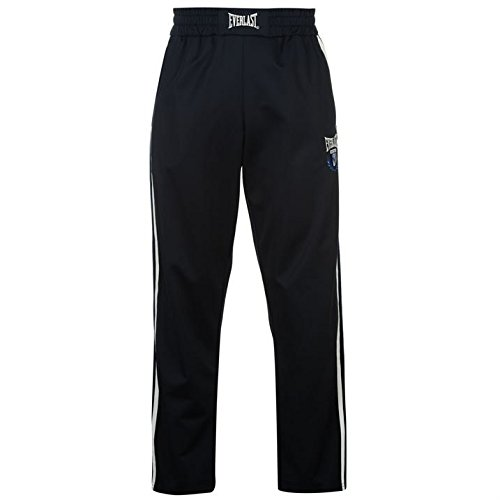 everlast-mens-royal-track-pants-sports-trousers-training-running-jogging-bottoms-navy-xl