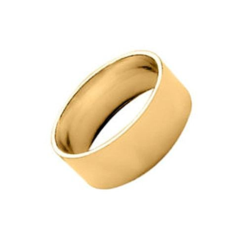 so-chic-schmuck-ring-trauring-fingerring-band-8-mm-vermeil-silber-925-mit-golduberzug-750-individuel