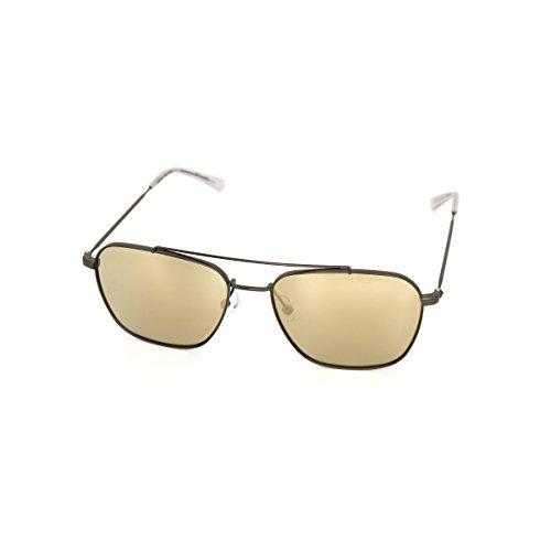 Daniel Hechter Sonnenbrille (DHS110 2 55)