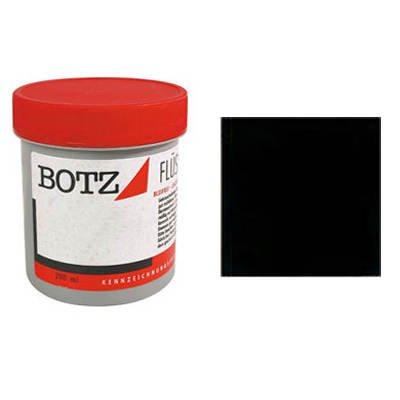 botz-flussig-glasur-200ml-schwarz-spielzeug