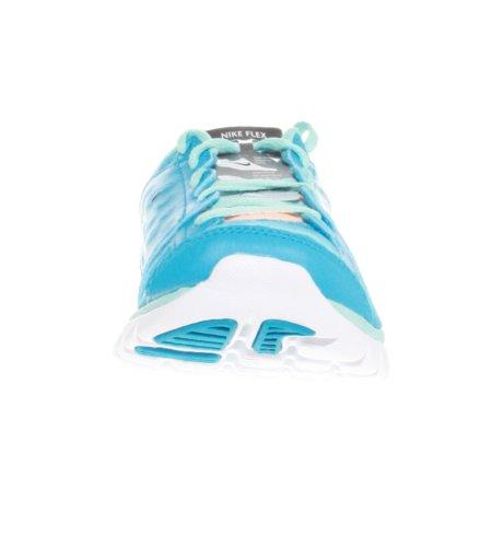 Nike Flex 2013 Blue 580441 404 Blau