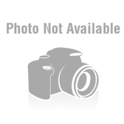 CERCHI-IN-FERRO-KFZ-ALCAR-AC7340-NISSAN-Note-E12-55jx15-4x100-60-ET-40-Colore-Black-Nero-Omol-ECE-124R-000643
