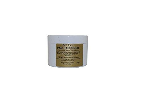 canine-pad-hardener-gold-label-skin-hardener-for-dogs-pads-100-gm