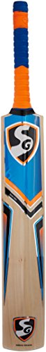 SG-Reliant-Xtreme-English-Willow-Cricket-Bat-Color-May-Vary