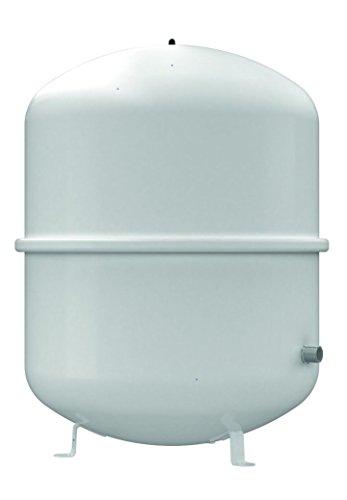 Membran-Ausdehnungsgefäß reflex N, 35 Liter, 3 bar