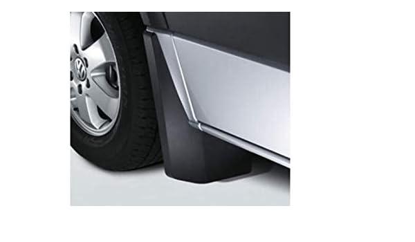 VW Schmutzf/änger vorne Crafter ab Mj 2017-7C0075111