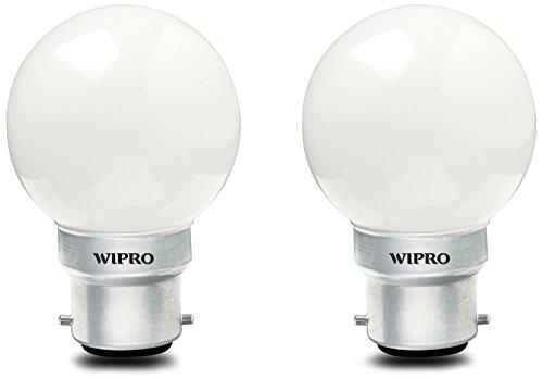 Wipro N10001