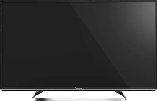 Téléviseur LED 40Pouces Full HD DVB T2Smart TV Internet TV tx-40fs503e