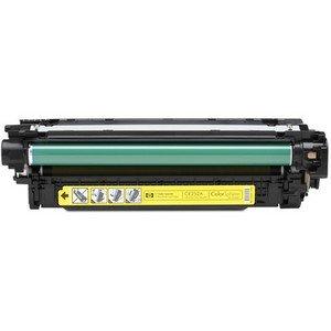 HP CE252A Toner (Hp Ce252a)