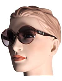 Diseño de Gafas de sol Gafas de sol Gafas Missoni Occhiali MI 74704 - TH