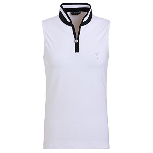 golfino-golfshirt-damen-armelloses-funktions-golfpolo-slim-fit-weiss-m