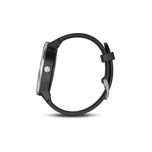 Garmin Vivoactive 3 Smartwatch 5 spesavip