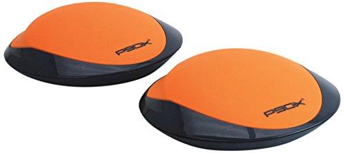 p90x-push-up-slides-with-ergonomic-grip