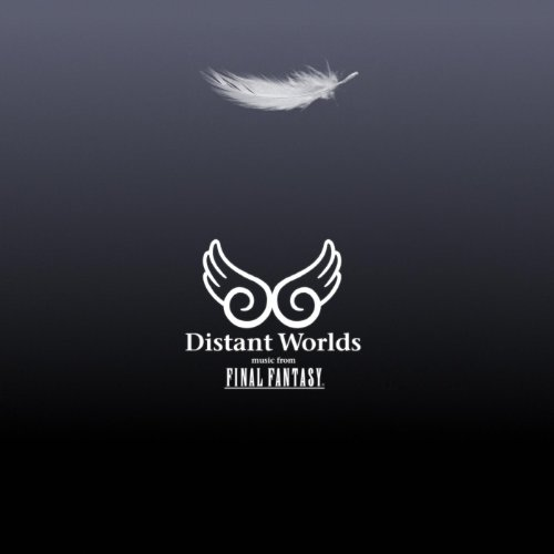 Distant Worlds: music from Fin...