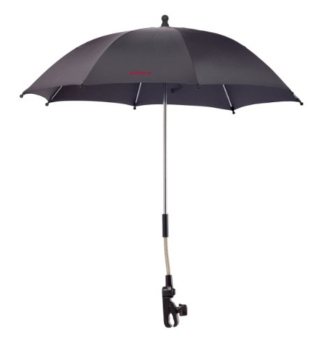 Sunshine Kids Buggy Shade – Parasol