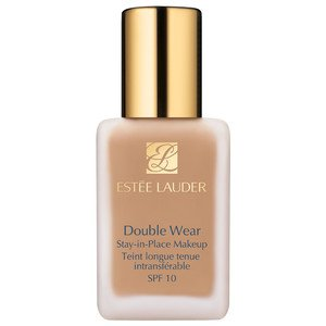 estee-lauder-double-wear-stay-in-place-makeup-spf-10-nr-05-shell-beige-30ml