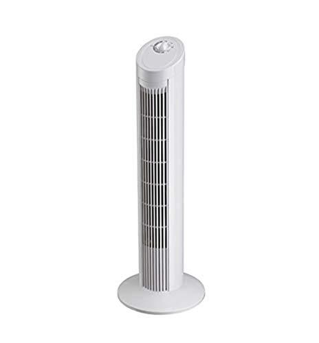 Xxyk Haushaltsluftkühler Kleiner Turmventilator Haushaltskühlung Klimaanlagenventilator Energiesparender elektrischer Ventilator