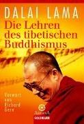 Die Lehren des tibetischen Buddhismus: Vorwort von Richard Gere