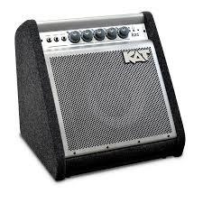 kat-percussion-ka1-digital-drum-kit-amp