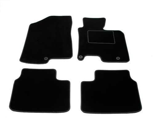 hyundai-i30-2012-tailored-car-floor-mats-deluxe-black