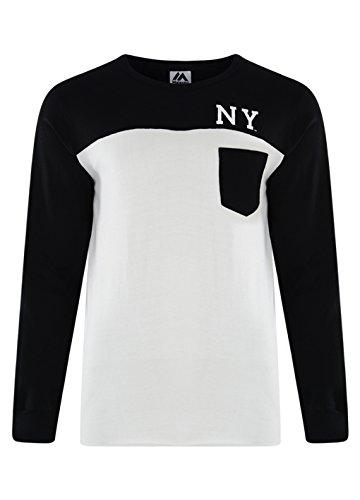majestic-athletic-laval-long-sleeve-tee-major-league-baseball-mlb-t-shirt-size-x-large-a1ngi5016wht