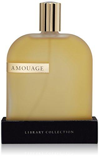 Amouage Library Collection Opus I Eau de Parfum, 100 ml
