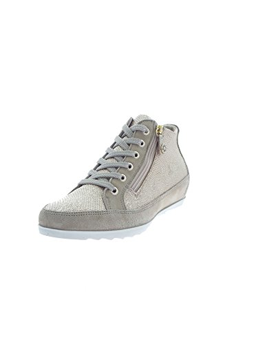 Enval 79301 Sneakers Donna Platino