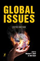 Global Issues, 5/e [Paperback] [Jan 01, 2017] VIVA BOOKS PRIVATE LIMITED