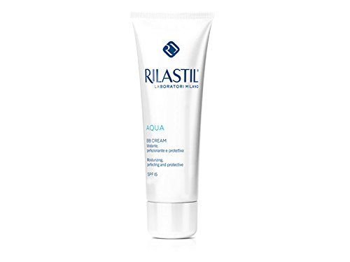 rilastil-aqua-bb-cream-spf-15-light-40ml